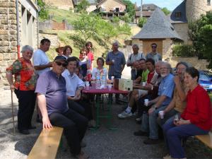 Rando2011-022
