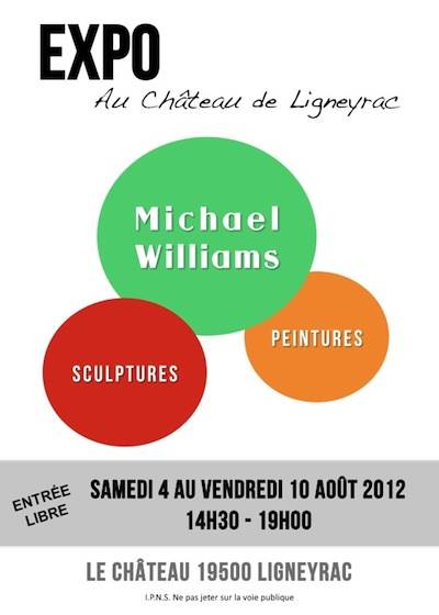 Expo_2012_Michael_Williams